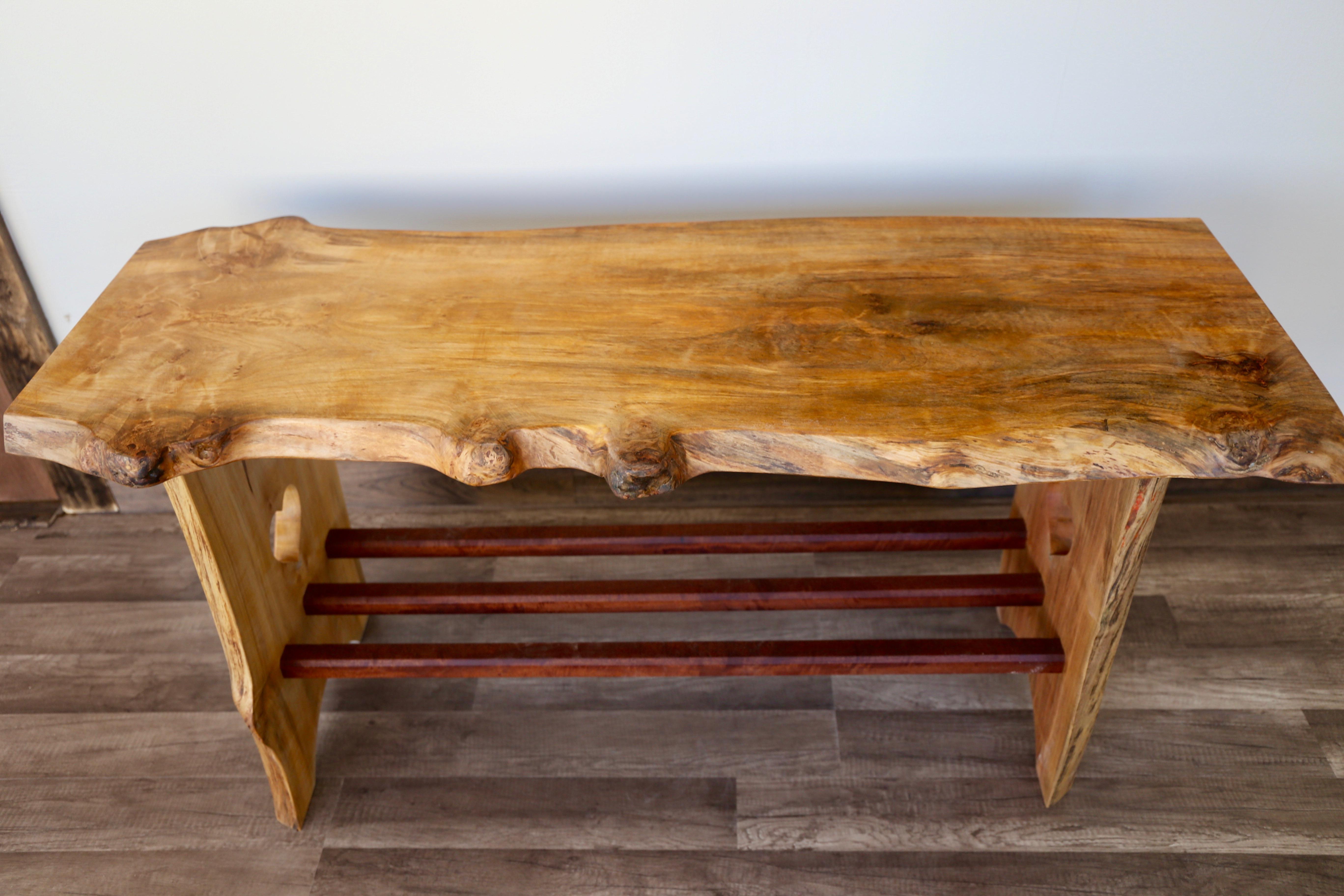 Woodcraft Com Promo Code